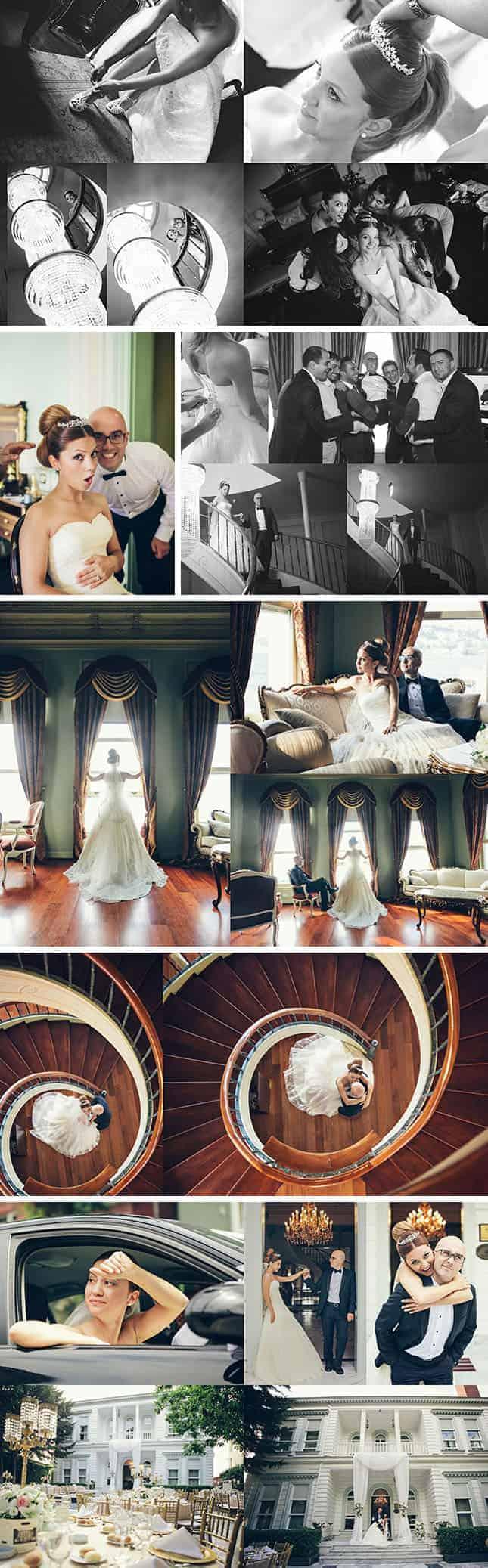 thras_the_dress_fotograflari_001 copy