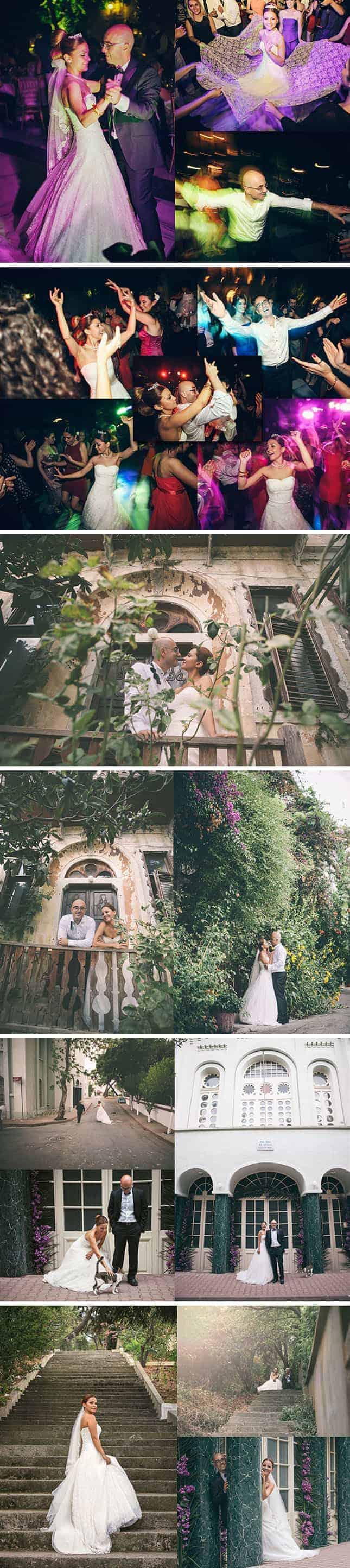 thras_the_dress_fotograflari_007 copy