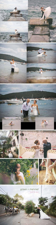 thras_the_dress_fotograflari_019 copy