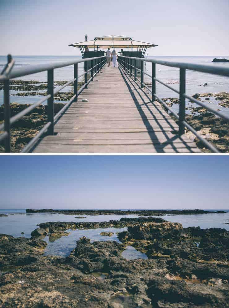 palm beach gazimagusa dugun fotograflari 2