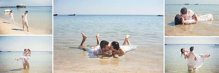 palm beach gazimagusa dugun fotograflari 6