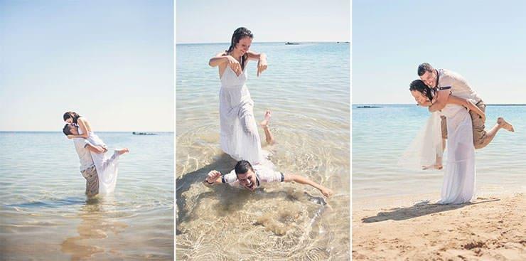 palm beach gazimagusa dugun fotograflari 7