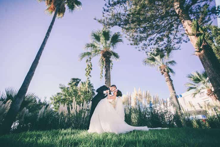 palm beach gazimagusa dugun fotograflari 12