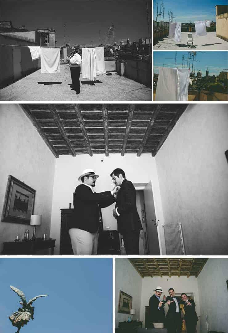 roma-dugun-fotograflari