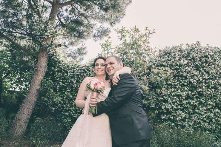 düğün fotoğrafı