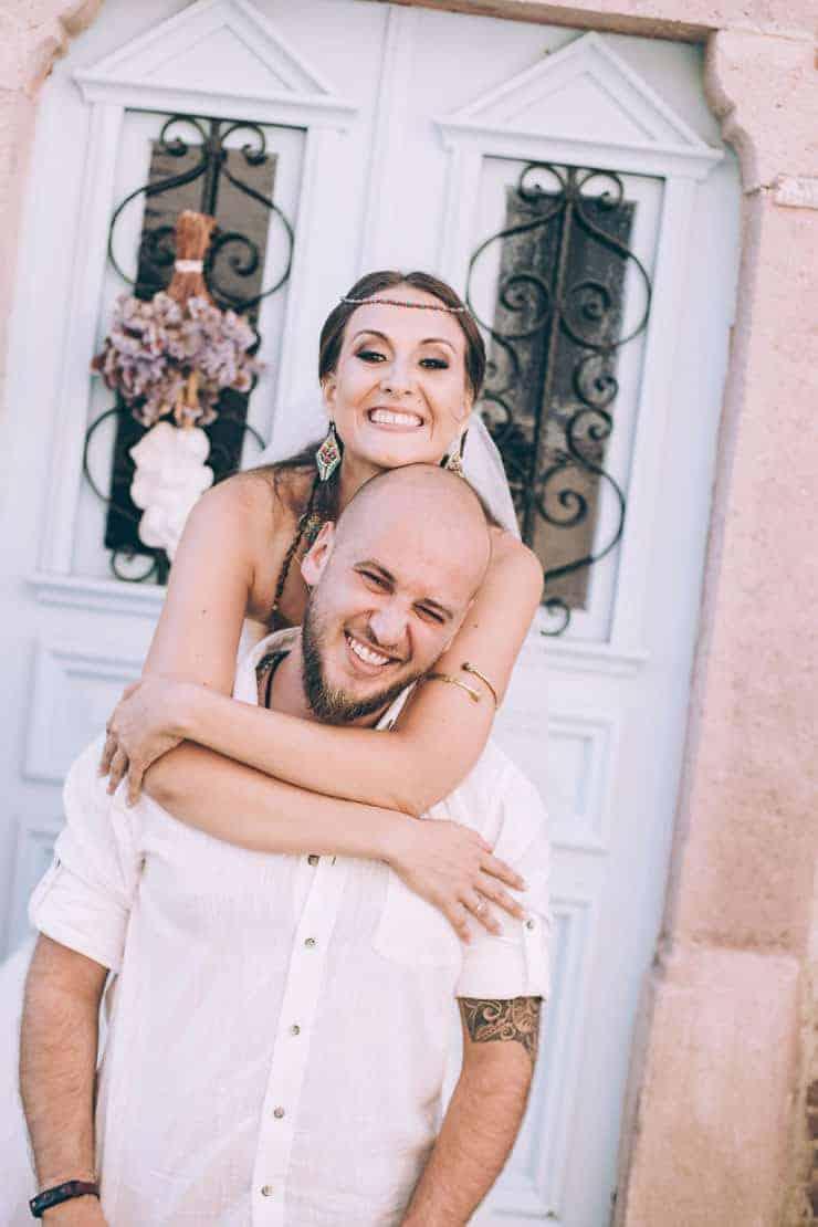 Düğün Fotoğrafı Ayvalık