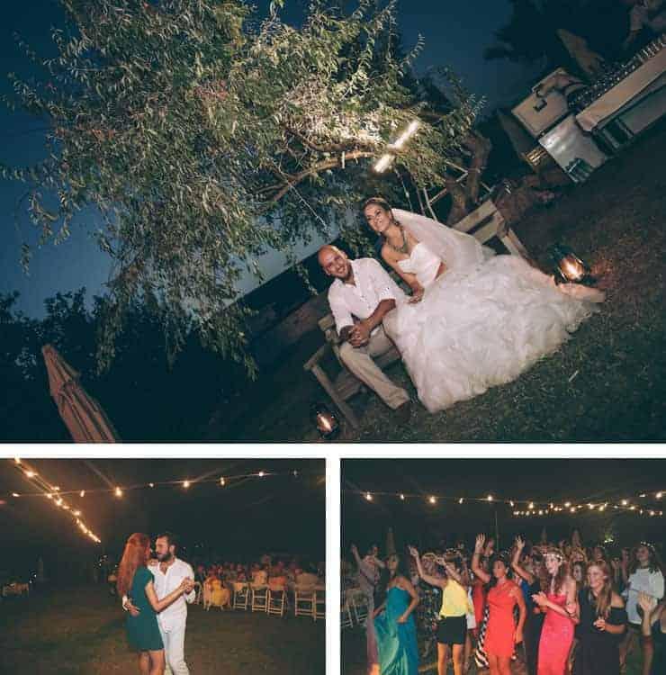 Düğün Fotoğrafı Balıkesir