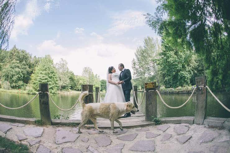Düğün Fotoğrafı Turkiye - pozlar