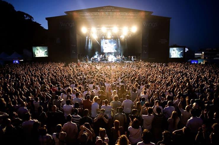 santana_concert_istanbul